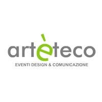 arteteco logo