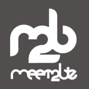 Meet2biz milano logo