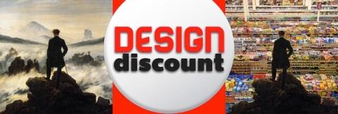 design discount fuorisalone 2012