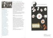 Le ricette dei designer - Una spina nel design - Altrosguardo