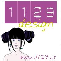 1129 blog logo