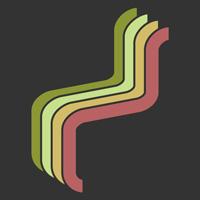 arredativo blog logo