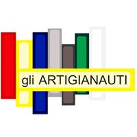 gli artigianauti logo
