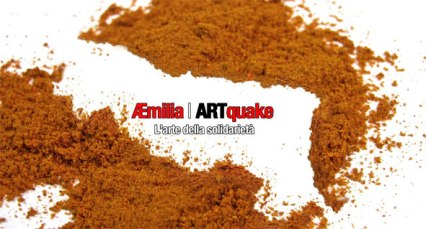 Altrosguardo-ARTquake