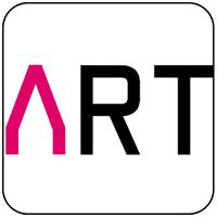 artverona logo