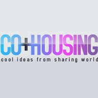 co-housing logo