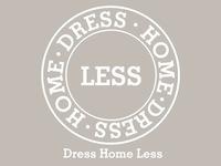 dresshomeless logo