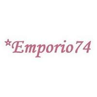 emporio 74 blog logo
