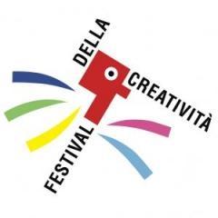 festival della creatività di firenze logo