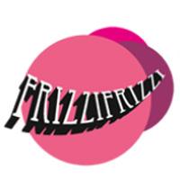 frizzifrizzi logo