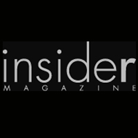 insider magazine logo