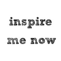 inspire me now logo