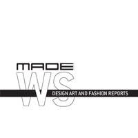 made with style blog logo