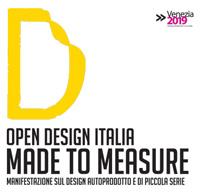 OpendesignItalia logo