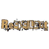 recyclart logo