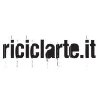 riciclarte blog