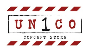 Un1co Milano logo