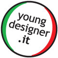 youngdesigner blog logo