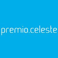 Premio Celeste logo