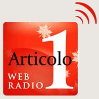 radioarticolo1 radio logo