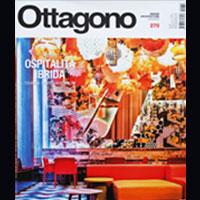 ottagono-maggio-2014-Altrosguardo-Intervista