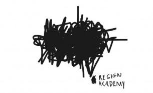 resign academy logo