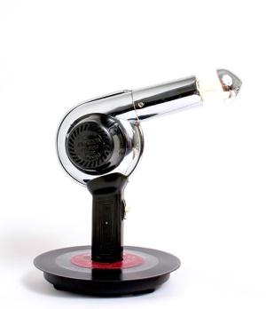 Monophon lamp by Altrosguardo