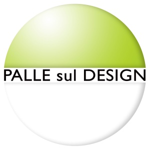 Palle sul design installation by Altrosguardo