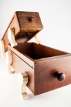 Midefilo basket by Altrosguardo