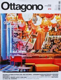 Altrosguardo-Ottagono-Maggio-2014- Intervista