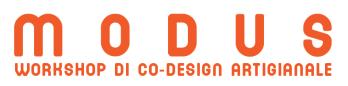 modus workshop logo