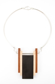 LINEA necklace