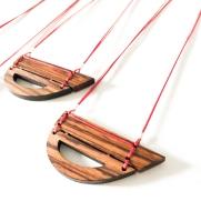 SETU necklace