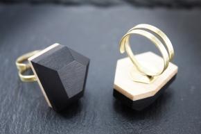 GEMMA rings
