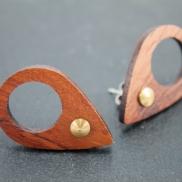 GOCCIA earrings