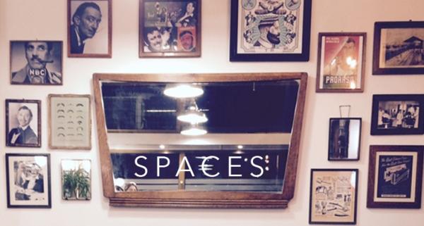 banner_sezione_spaces