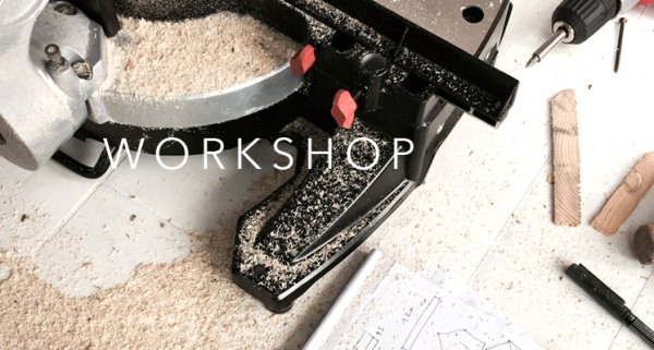 banner_sezione_workshop