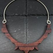 FREGIO necklace