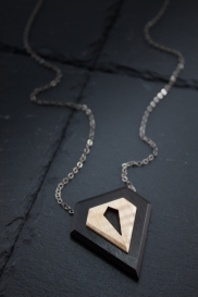EGO Necklace
