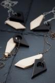 HOBEN necklace