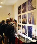 TerreRare-Altrosguardo-2018-4