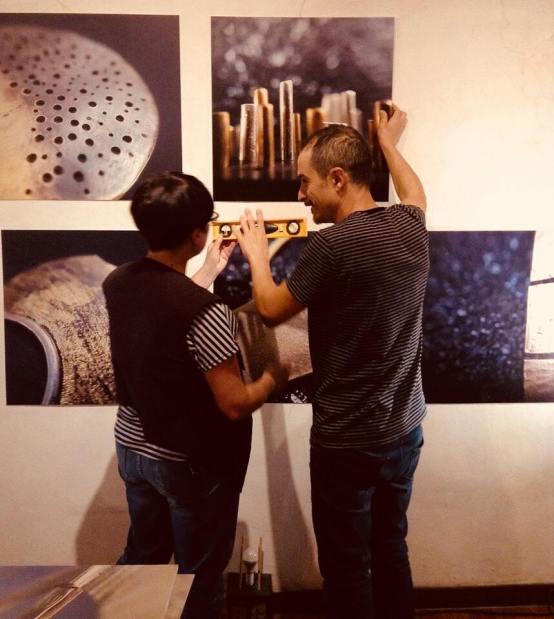 TerreRare-Altrosguardo-2018-6