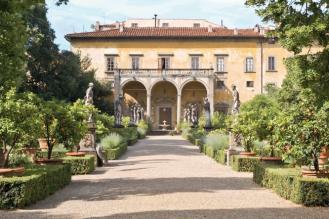 Palazzo-Corsini.png