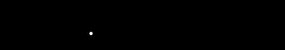 Altrosguardo Logo