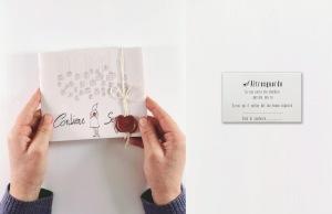 Gift Card Altrosgaurdo